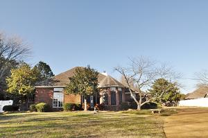4638 Whitechapel Ln., Belden, MS 38826