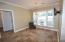 2714 Orchid Cr., Tupelo, MS 38801