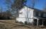 135 Winfield Dr., Tupelo, MS 38801