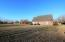 87 Huntington Pl., Tupelo, MS 38801