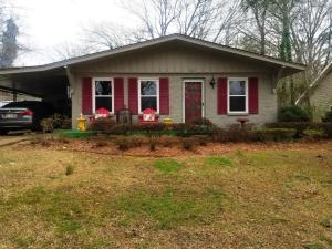 414 N Madison St., Tupelo, MS 38804