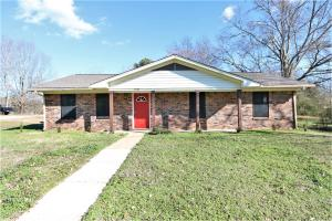 2892 Southern Heights Road, Tupelo, MS 38801-6866