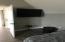 Second Level Bedroom # 2