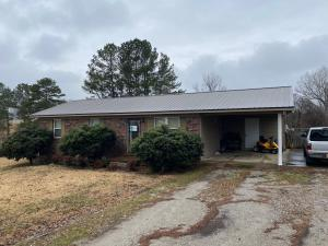 853 MS-4, Booneville, MS 38829