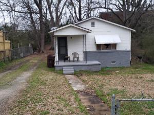 210 Dozier St., Tupelo, MS 38801