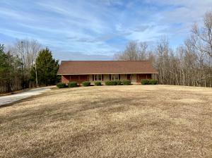 3840 Center Hill Road, Blue Springs, MS 38828