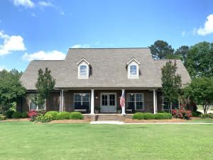 174 Golden Hills, Mooreville, MS 38857