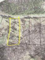 Tract 2 Hwy 370, Ripley, MS 38663