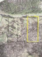 Tract 4 Hwy 370, Ripley, MS 38663