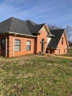 99 Boatwright Cr., Pontotoc, MS 38863