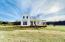 553 Pleasant Dale Road, Thaxton, MS 38871