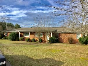 60017 Joe Cox Road, Amory, MS 38821