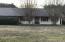 517 Walnut St., New Albany, MS 38652
