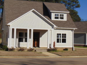 544 W Ingram Dr., Tupelo, MS 38891