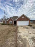552 Shelby Dr., Tupelo, MS 38801