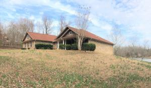 885 Lake Road, Belden, MS 38826