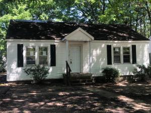304 Smith St., Tupelo, MS 38801