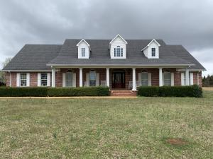 898 Hwy 15 South, New Albany, MS 38652