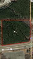 Hwy 278 & Beulah Grove Rd, Pontotoc, MS 38863