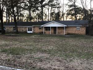 109 RD 1399, Tupelo, MS 38804