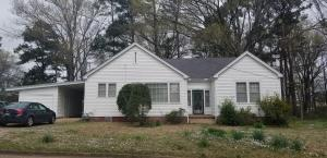 1246 Central Ave., Tupelo, MS 38801