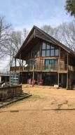 50052 Sunset Point Dr., Amory, MS 38821