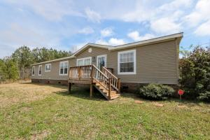 995 State Park Road, Tupelo, MS 38804