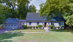 1209 Clayton Ave., Tupelo, MS 38804