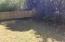 1217 Antler, Tupelo, MS 38804