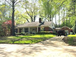 1024 Fawn Dr., Tupelo, MS 38804