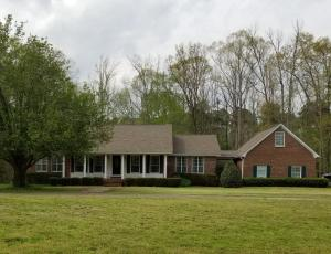 4025 Horns Crossing Road, Tremont, MS 38876
