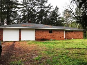 587 Romie Hill, Shannon, MS 38868