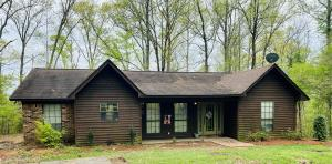 60083 Umfress Road, Amory, MS 38821