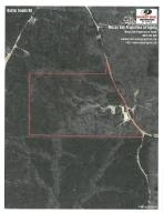 Buster Goode Rd, West Point, MS 39773