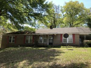 60652 Sipsey-Detroit Road, Greenwood Springs, MS 38848