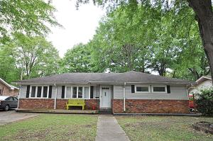 213 Rankin Blvd, Tupelo, MS 38804-3419