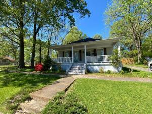 415 E 6th St., Corinth, MS 38834