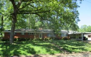 226 Woodland Cr., Houston, MS 38851