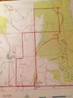 HWY 72, Ashland, MS 38603