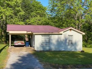403 N Smith St., Booneville, MS 38829