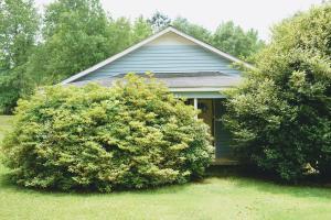 207 Piercetown Road, Fulton, MS 38843