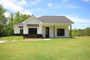 1028 CR 266, New Albany, MS 38652