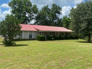 1243 CR 121, New Albany, MS 38652