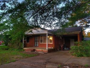 701 Tschudi Road, Amory, MS 38821