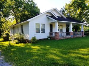 314 N Olive St., Okolona, MS 38860