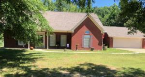 260 RD 1400, Mooreville, MS 38857