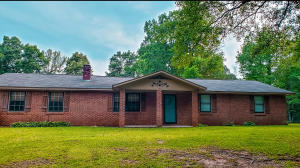 60382 Old Hwy 6, Amory, MS 38821