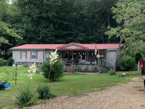 60043 Cowley Road, Smithville, MS 38870
