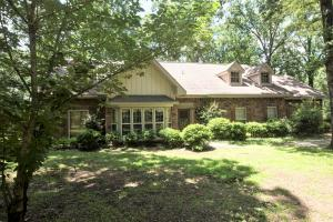 2401 Hickory Wood Dr., Tupelo, MS 38801