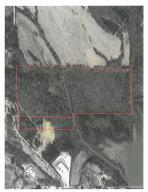 CR 194, Blue Springs, MS 38828